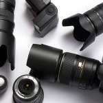 Basic Photography Course