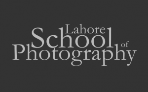 Lahore School of Photography (LSP) Lahore