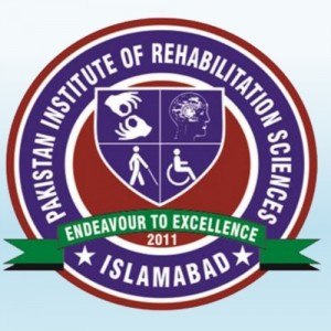 Pakistan Institute of Rehabilitation Sciences (PIRS) Islamabad