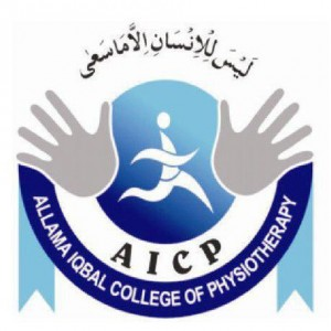 Allama Iqbal College of Physiotherapy (AICP) Lahore