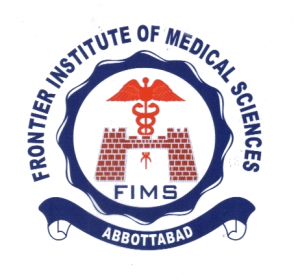 Frontier Institute of Medical Sciences (FIMS) Abbottabad