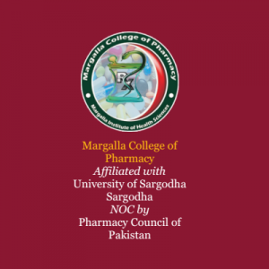 Margalla College of Pharmacy Rawalpindi