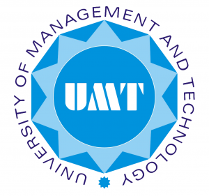 University of Management and Technology (UMT) Lahore
