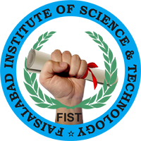 Faisalabad Institute of Science & Technology (FIST) Faisalabad