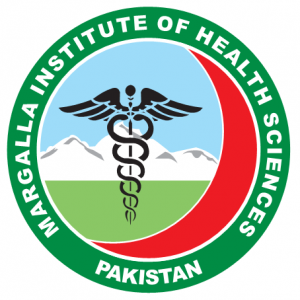Margalla Institute of Health Sciences (MIHS) Rawalpindi