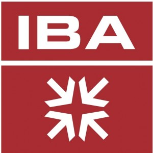Institute of Business Administration (IBA) Karachi