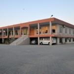 Rai Medical College (RMC) Sargodha