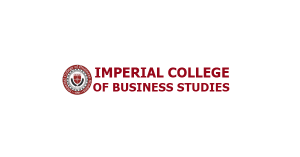 Imperial College of Business Studies (ICBS) Lahore