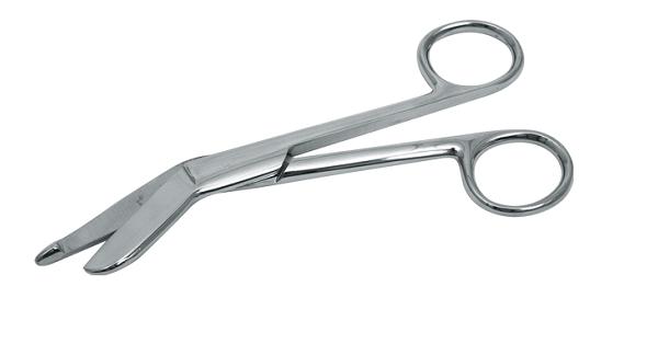 lister-scissors