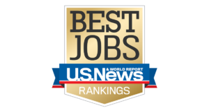 The 100 Best Jobs of 2017: Health Care Leads All Sectors In New List
