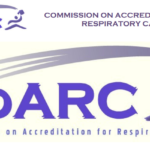 APRC Standards Effective 11.13.16