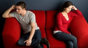 5 ways to help your partner cope with ADHD