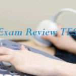 ARDMS SPI Exam Review TEST 11