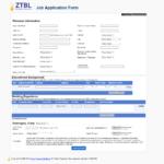 ZTBL Jobs 2018 Apply Online Zarai Taraqiati Bank Limited