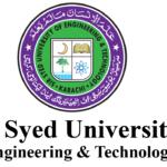 Sir Syed University Karachi Entry Test Result 2019
