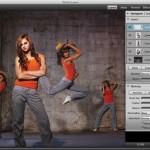 Basic Photoshop Course