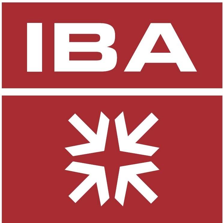 Institute of Business Administration (IBA) Karachi