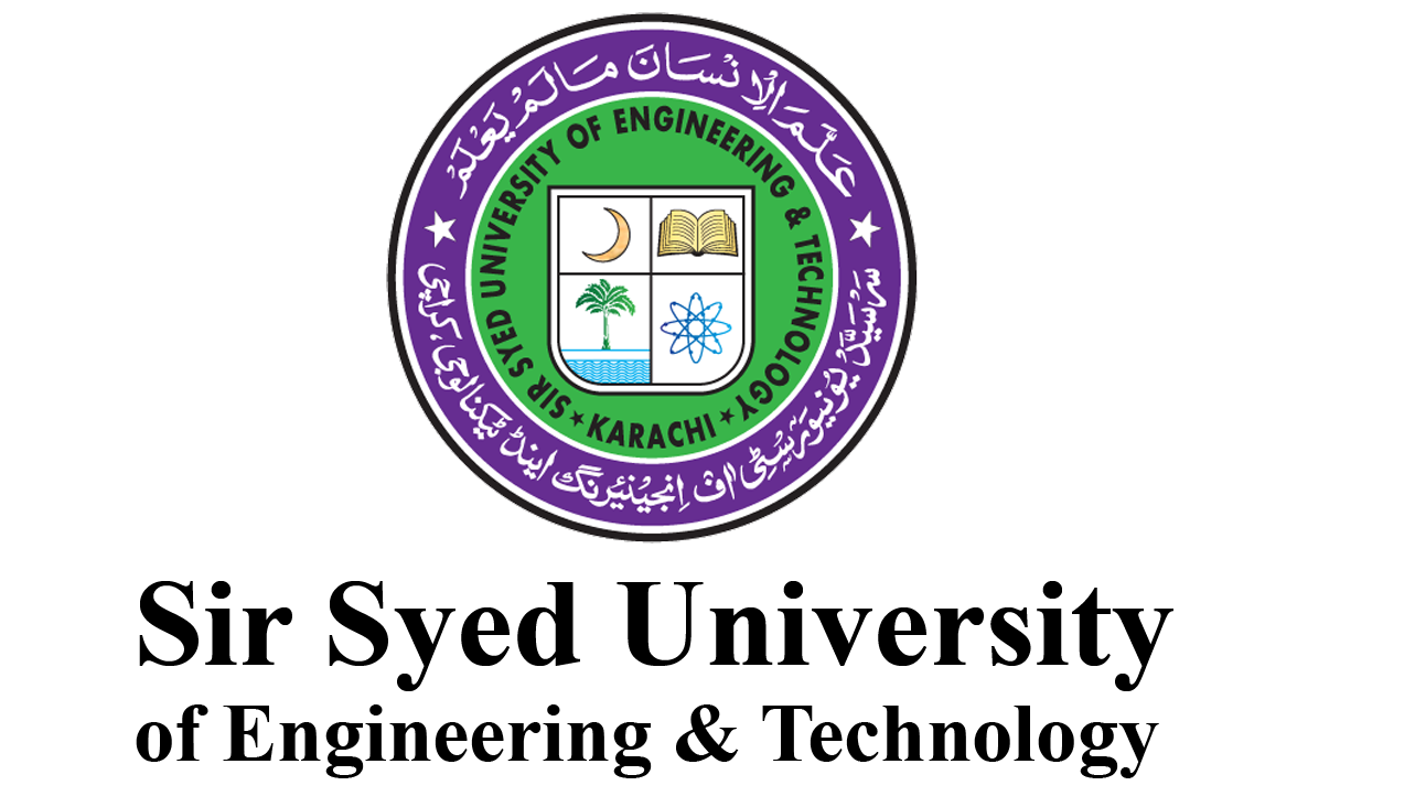 Sir Syed University Karachi Entry Test Result 2018