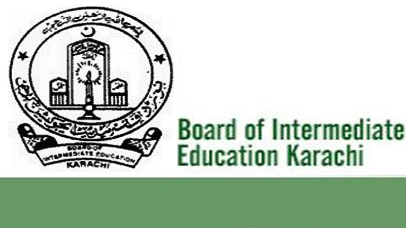 1st Year Result 2018 Karachi Board Sindh Pre Medical