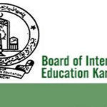 SSC Part 1 Result 2018 Sindh Board Karachi Science Group