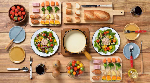 Low-carb diet helps maintain weight loss: study finds