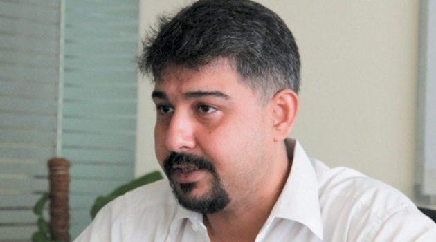 Former MQM MNA Ali Raza Abidi Shot Dead in DHA Karachi