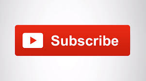 YouTube Tackling Spam Accounts Which May Cause Noticeable Decrease in Subscribers