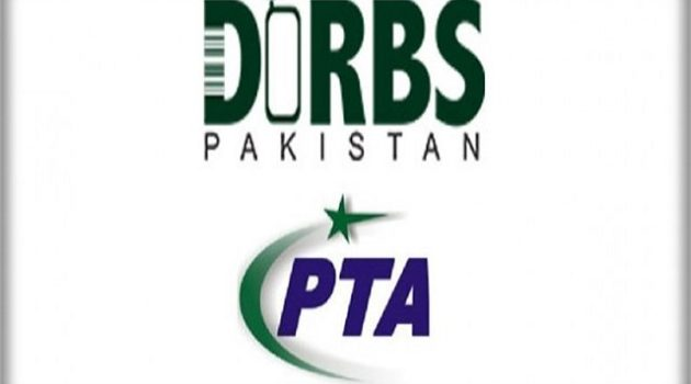 DIRBS Mobile Operators Facilitation Centers