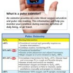 Pulse Oximetry Nursing Interventions & Tips