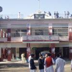 Jahanzeb College Swat BS Admission 2020