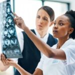 Radiologic Technologist One Of The 100 Best Jobs of 2021
